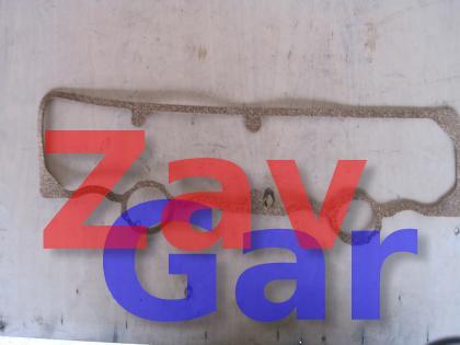 Капот ГАЗ-3110 (ОАО ГАЗ) 3110-8402012-20