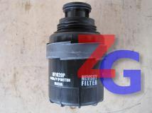 Фильтр масляный ГАЗ-3302, 2217 дв.Камминс 2,8 (LF17356) 4444-5266016